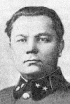 Качанов К.М.